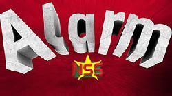 Starnieuws - Kassier DSB aangehouden voor verduistering