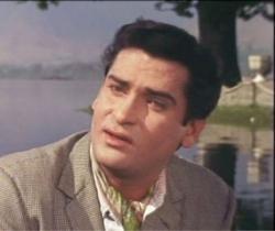 Starnieuws Bollywood Legende Shammi Kapoor Overleden