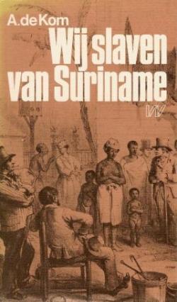 hoge klasse interraciale slavernij