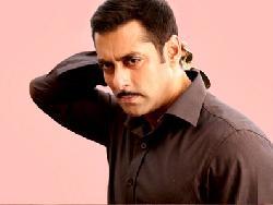 Starnieuws Bollywood Acteur Salman Khan Krijgt Vijf Jaar Celstraf